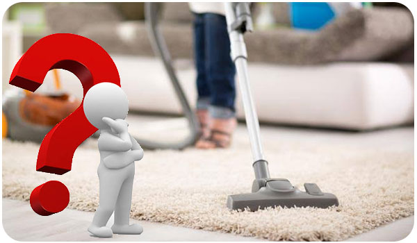 Things to Know Before Buying a Carpet Cleaner image