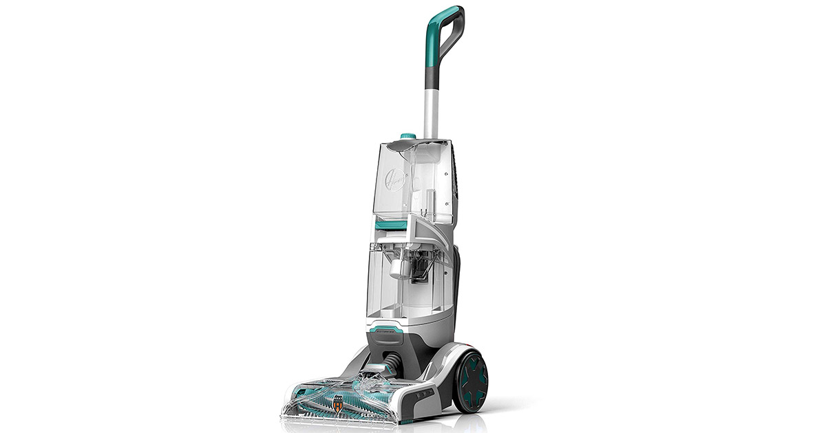 Edic Galaxy Mercial Carpet Cleaning Extractor Carpet