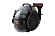 Bissell 3624 Professional Carpet Cleaner | Most Powerful Portable Carpet Cleaner in the Market